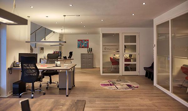 Assurantie-kantoor-Groningen